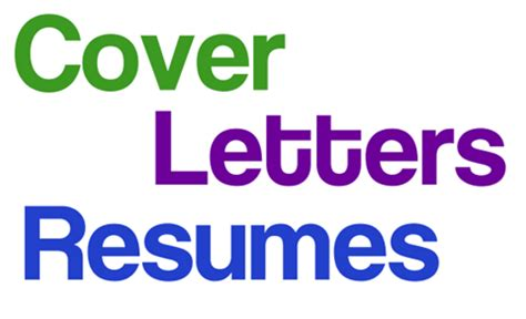 Cover letter freshers examples