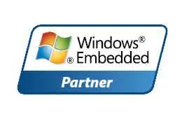 Case study of windows xp operating system pdf