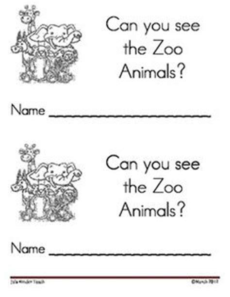 Essay animal farm rules - mjmerchantsolutionscom
